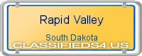 Rapid Valley board
